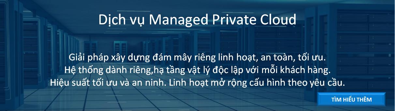 https://vtptek.com/managed-private-cloud