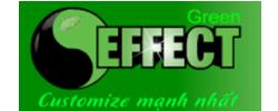 https://www.effect.com.vn/