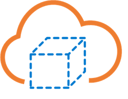 Scale Up Your Cloud Servers